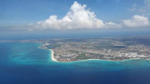 aerial-view-of-aruba