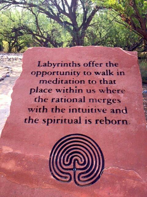 labyrinth-description-in-stone