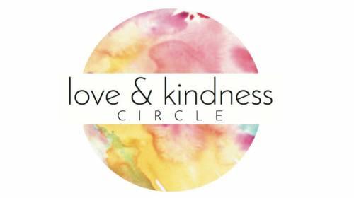 lk-circle-logo