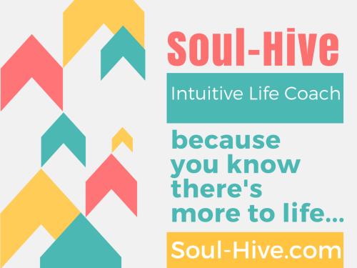 Soul-Hive Decal Final